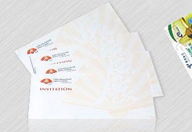 cheap envelope printing